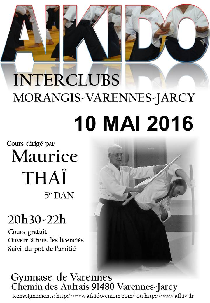 20160510_Interclubs_Maurice_THAI.jpg